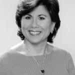 Adriana Perciballi