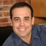 Derek Bamonte