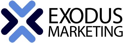Exodus Marketing IS mortgage referrals!