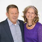 The Jim Schlief & Michelle Hartse Team