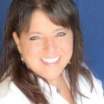 Jill Woolsey