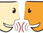 Mortgage Marketing Communication