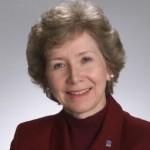 Anita Schimmel