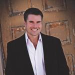 Josh Mettle