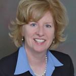 Molly Reidel