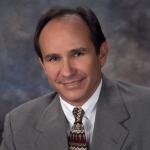 Jerry Dunn