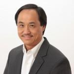 Mike Chinn