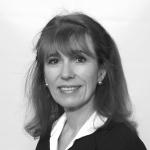 Stephanie Noryko