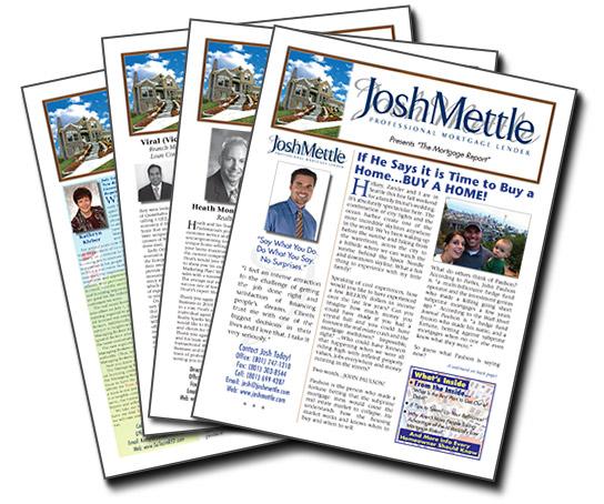 Newsletter-Thumbnail-Fan